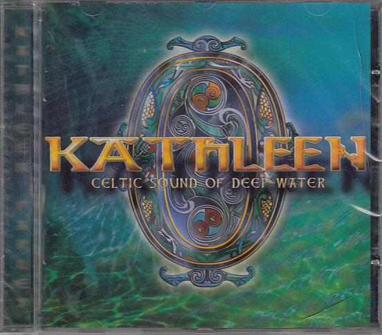 Kathleen CD