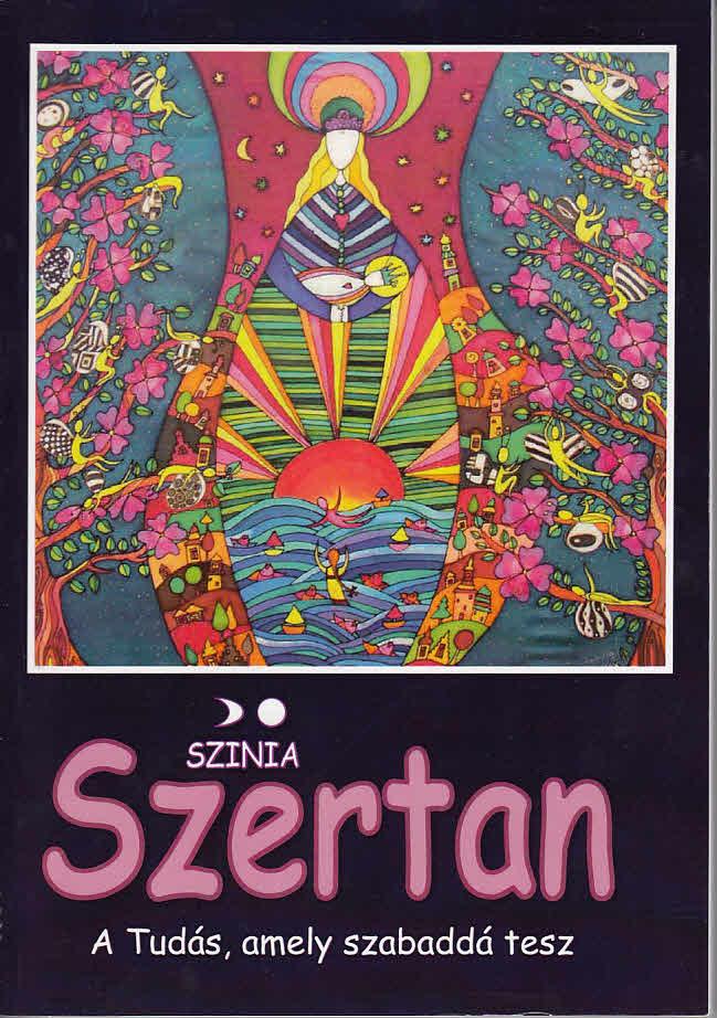 Szertan