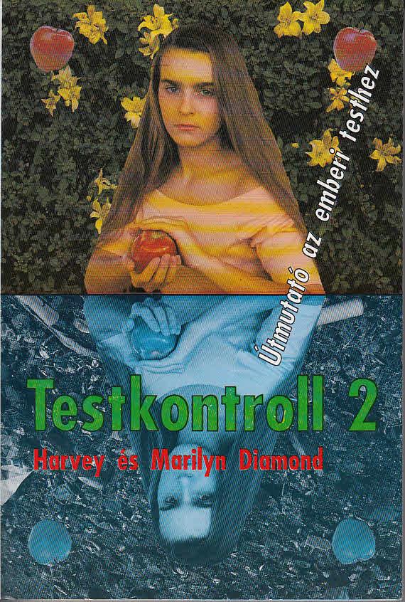 TESTKONTROLL 2